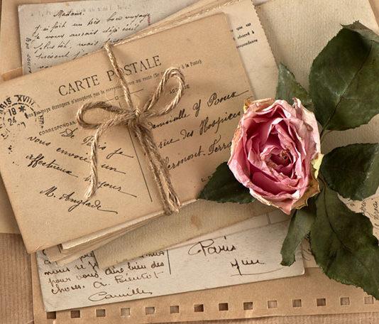 как-да-напишем-любовно-писмо