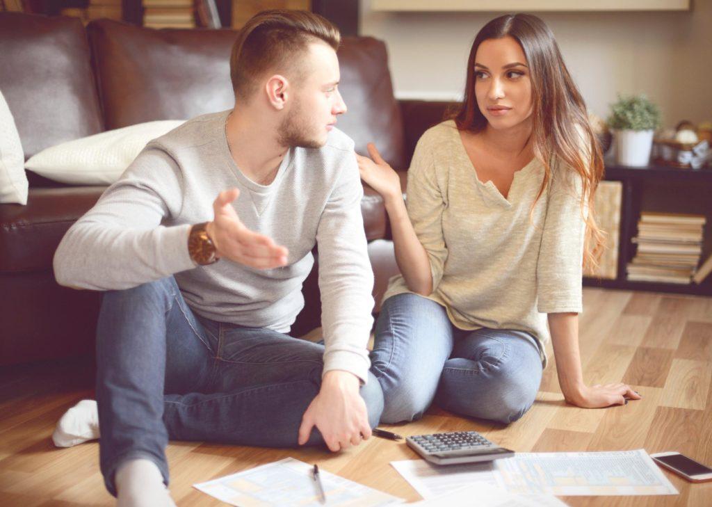 Праветве компромиси за успешна връзка - За нея.бг