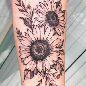 25 готови идеи за татуировка - За нея.бг