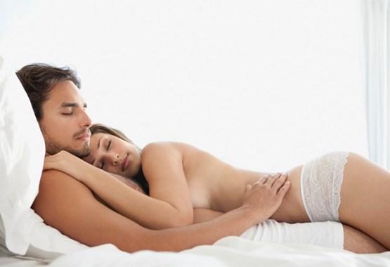 секс-след-раждане-следобед
