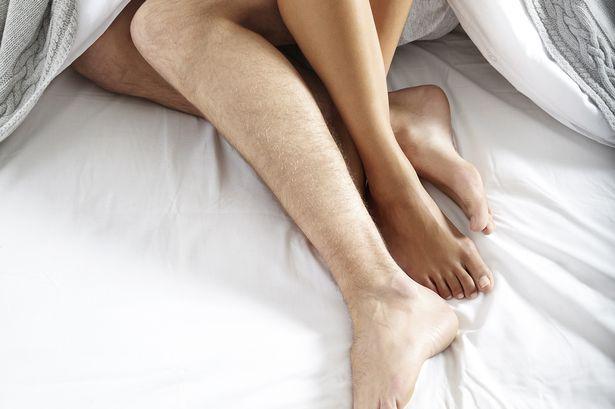 Редовният секс крепи връзката ви - За нея.бг
