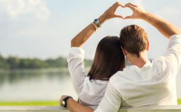 5 признака, че връзката ви ще продължи за дълго