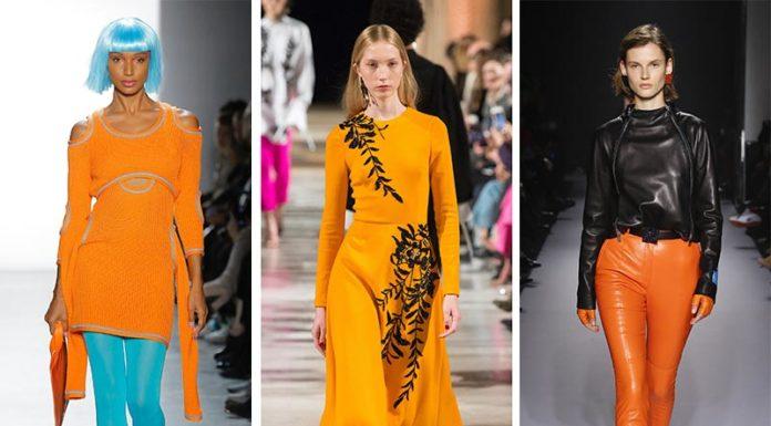 есен_зима_2018_2019_модни_тенденции