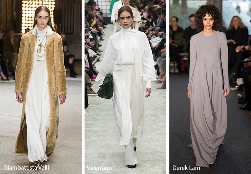 есен_зима-2019_,модни_тенденции_дълги_дрехи