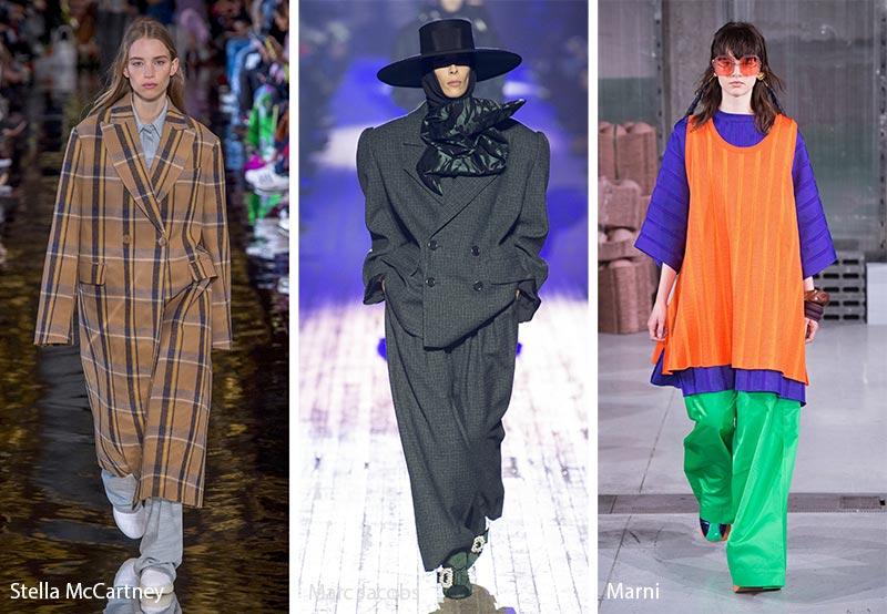 есен-зима-2018-2019-модни-тенденции-извънгабаритни-дрехи
