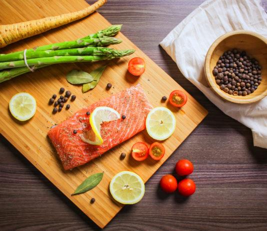 Най - ефикасните диети, препоръчвани от специалистите - Зa нея.бг