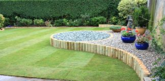 идеи-за-дизайн-на-малка-градина