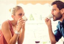8 Правила за успешна първа среща - За нея.бг