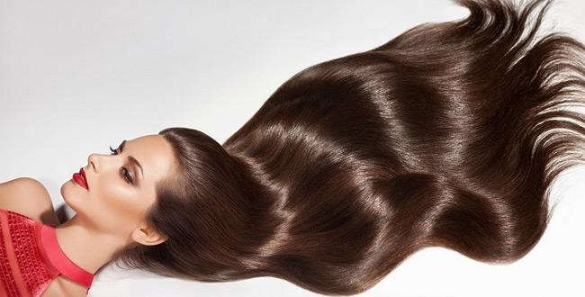 7-трика-за-копринена-коса
