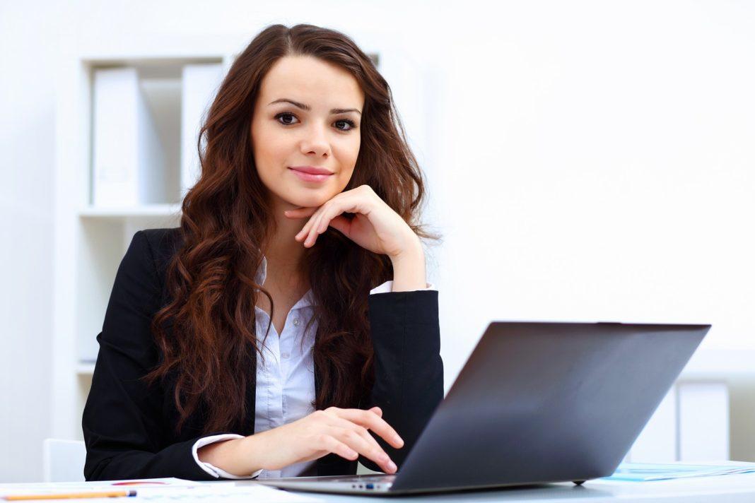 списък-на-Високоплатените-Професии-за-жени
