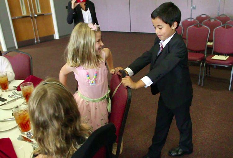 как-да-отгледаш-дете-стъпка-8-уважение