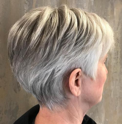 перлена-прическа-най-добрите-прически-за-жени-над-50