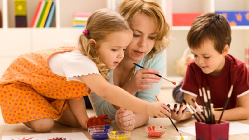 отглеждане-на-деца-правило-7-правете-нещо-заедно