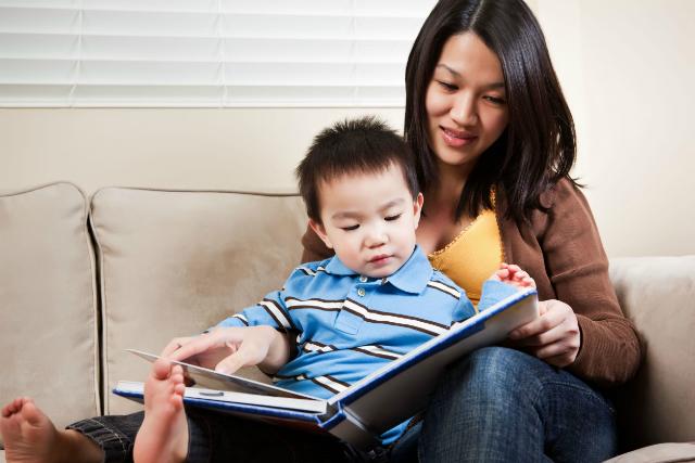 отглеждане-на-деца-самообразование-на-детето
