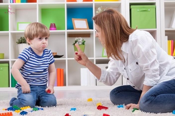 отглеждане-на-деца-дисциплина