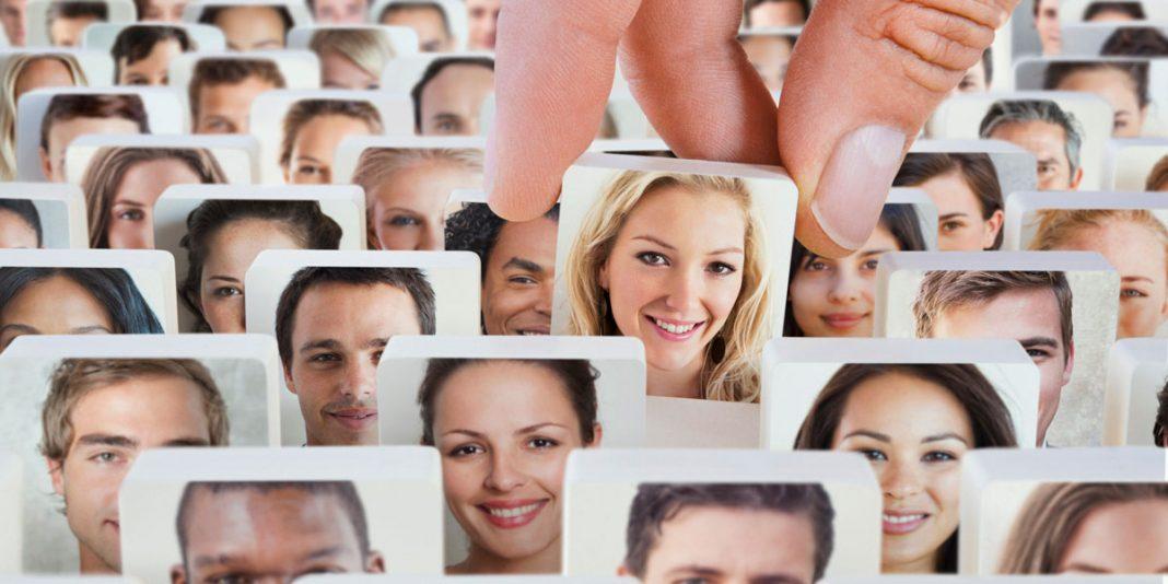 Най-добрите-безплатни-сайтове-за-запознанства
