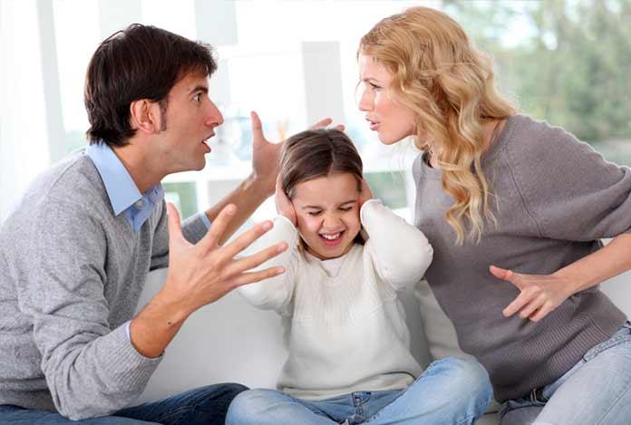 отглеждане-на-дете-стъпка-9-не-нагрубявайте