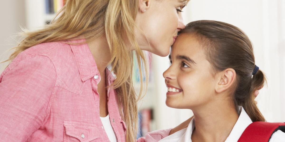 отглеждане-на-деца-уважавайте-детето-си
