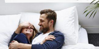 които мъж ще прави само неща-които-мъж-ще-направи-за-жената-която-обича-628x314
