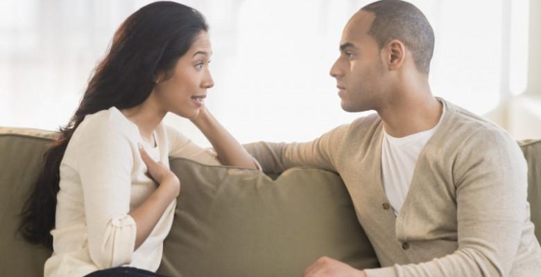 неща-които-прави-мъж-за-жената-която-обича-слуша-ви