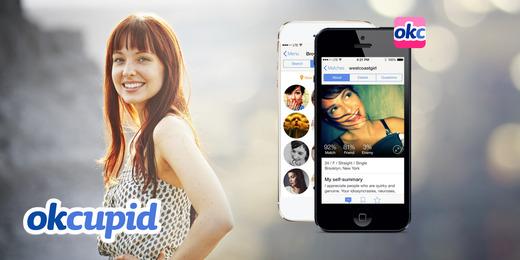 сайтове-за-запознанства-приложение