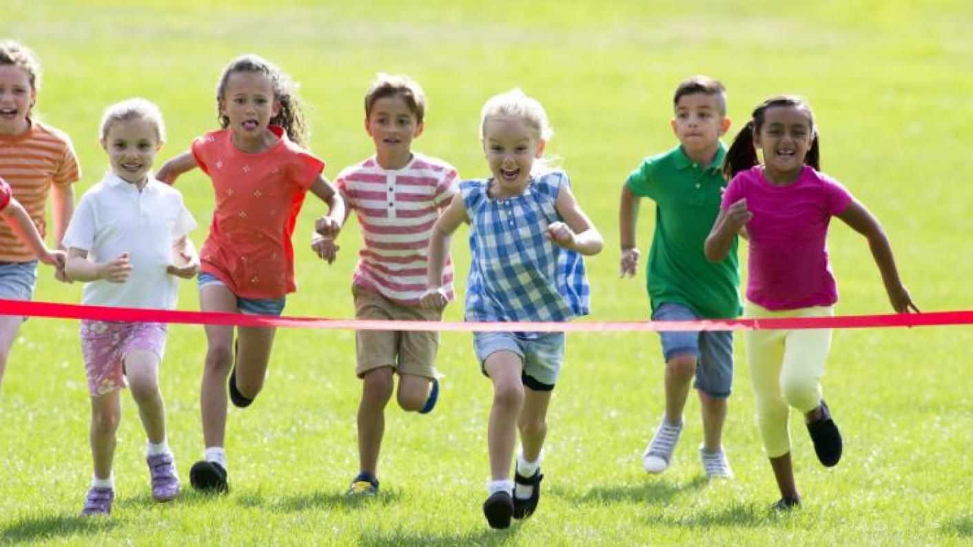 отглеждане-на-деца-стъпка-5-спорт