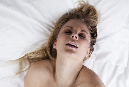 Оргазъм-Факти-Причини-как-една-жена-да-го-получи