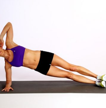 най-добрите-упражнения-за-жени