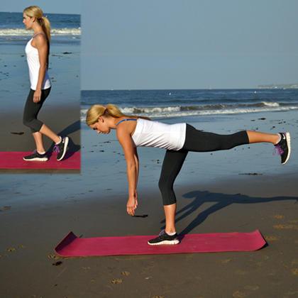 10-те-най-добри-упражнения-за-жени-тяга