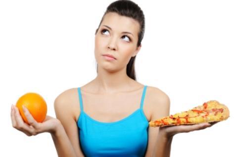 сваляне-на5-кг-на-седмица-намалете-калориите