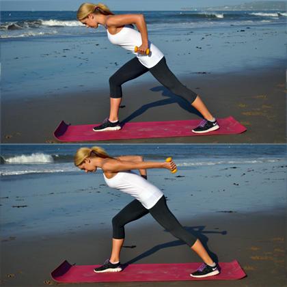 упражнения-за-жени-Упражнения-за-трицепс