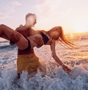 8-летни-секс-фантазии-на-всеки-мъж
