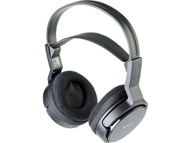 wireless слушалки за мъж