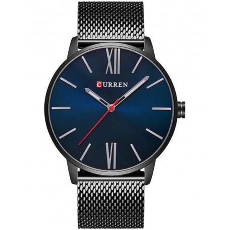 часовник за подарък на мъж