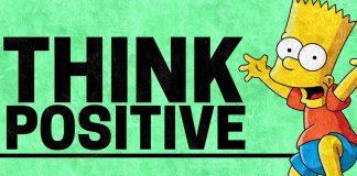 позитивно-мислене-правила