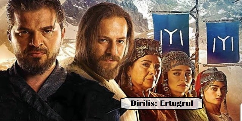 10 най-нови турски сериали, които трябва да гледате през 2020 г
