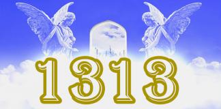 Ангелски числа - Значение и Символи на числата