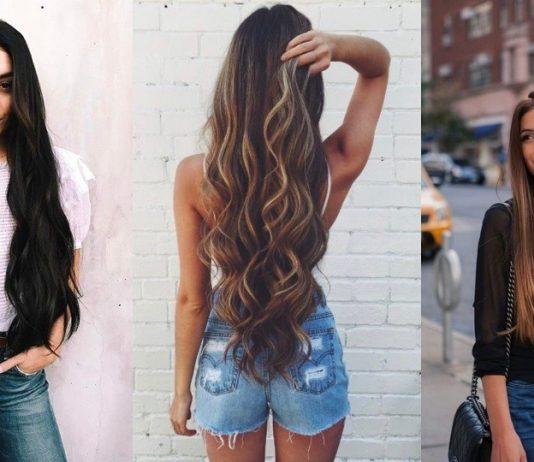 Как Косата да ни Расте Бързо: 12 Съвета за Дълга и Здрава коса