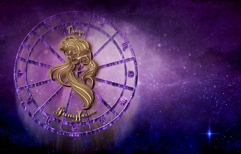 Зодиакални знаци: Всичко за 12-те знака