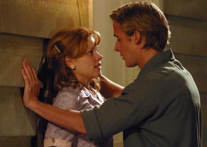 хубави-романтични-филми-тетрадката