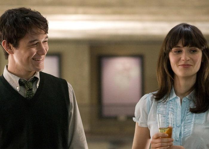 хубави-романтични-филми-2020