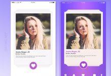 сайтове за сериозни запознанства през 2020