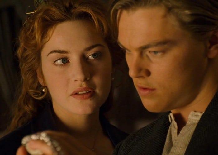 хубави-романтични-филми-titanik