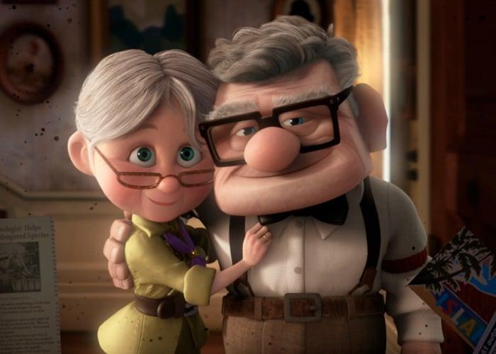 хубави-романтични-филми-up