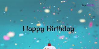 50 От Най-Добрите пожелания За Рожден Ден