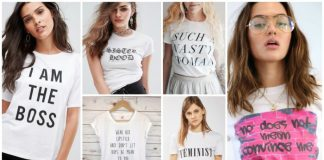 Качествени Дамски Тениски 2020: 10 Горещи предложения