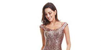 Луксозни официални Рокли - 10 Предложения за Вечерни рокли