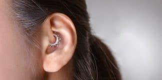 видове-пиърсинг-на-ушите