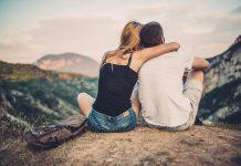 как да върнете своя мъж обратно-ръководство