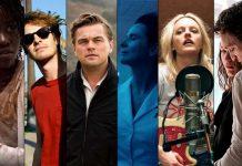 20 филма които Трябва да Гледате